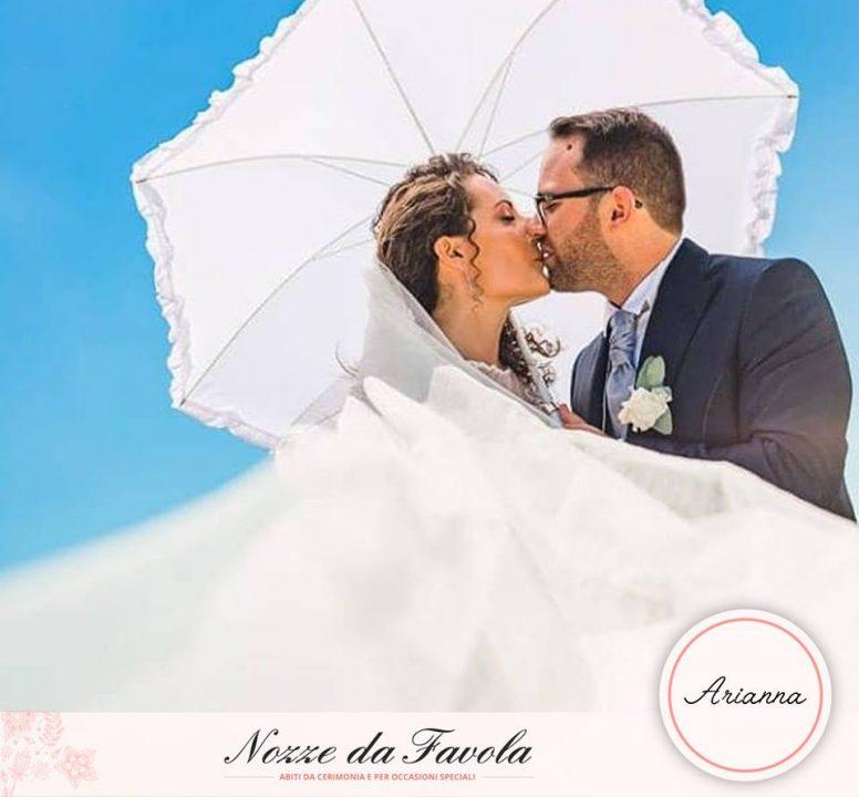 6df617920166 Blog - Nozze da Favola Milano - Abiti da Sposa e Cerimonia